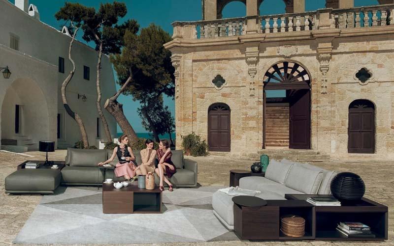 natuzzi,vogue italia,vogue photo festival,vogue trieste