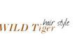 Wild Tiger: la nuace capelli dell'autunno!