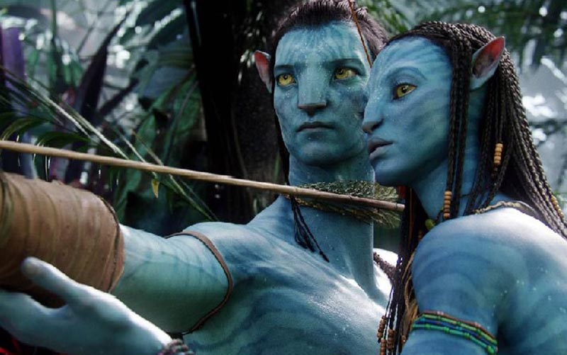 avatar,Kate Winslet,sequel avatar