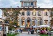Lucca, al via la tre giorni della mostra-mercato Fashion in Flair