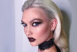 "Karlie Kloss, regina di Instagram ""vampy"" della settimana"