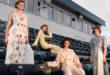 Moda Operandi lancia un incubatore per brand emergenti