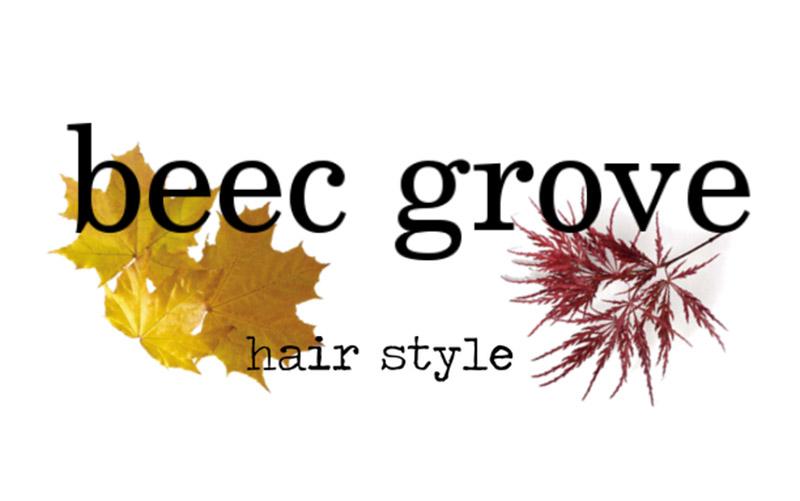 Beec Grove
