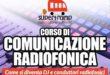 comunicazione radiofonica