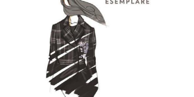 """""""Esemplare"""" lancia un concorso per giovani designer sui capispalla"""