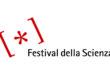 festival,scienza,palazzo ducale