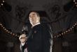 A novembre torna nel Trentino l'International Wine Festival di Merano
