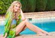 Brooke Logan,Katherine Kelly Lang