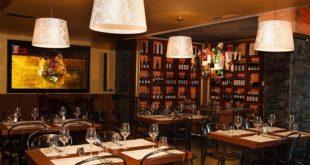 mansio,ristorante roma