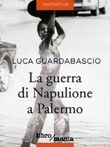 guerra di Napulione