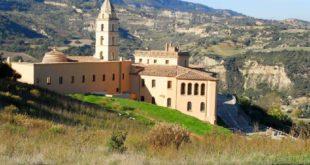 Segretario Pd,orsoleo,sant'angelo,basilicata