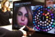 Unconventional beauty, Sephora apre a Roma il primo store per il virtual make up
