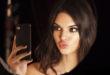 Kendall Jenner, la modella più pagata al mondo grazie a 85 milioni di follower Instagram