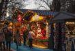 Alla scoperta dei Mercatini di Natale in Emilia Romagna 2017