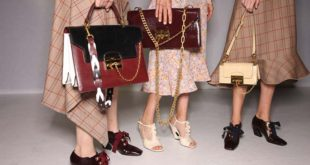 Luxury,luxury bag,borse di lusso