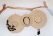 Montegallo Hats: i cappelli simbolo di eleganza e femminilità
