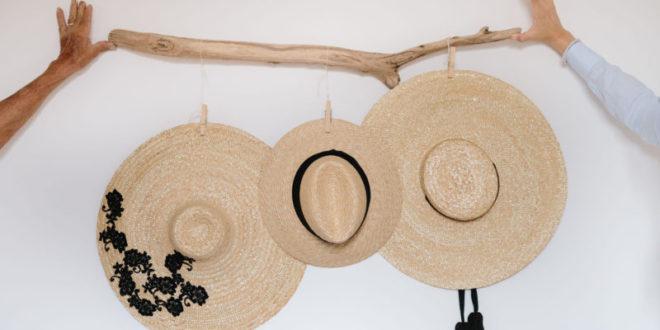 Montegallo,cappelli