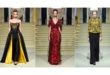 Renato Balestra: Princess Collection a Dubai