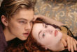 Titanic in 3D anche nelle sale italiane? Pronto il nuovo trailer in formato Dolby Vision