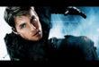 Tom Cruise, personaggio chiave del prossimo film di Quentin Tarantino?