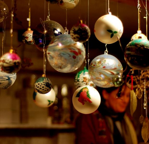Birmingham-Frankfurt-Christmas-Market-mercato-natalizio-artigianato-tedesco-2017