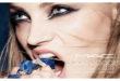 Collaborazione Jade Jagger- Mac Cosmetics, nasce un'esclusiva collezione di make up