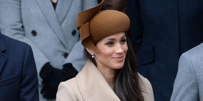 La sorella di Meghan Markle si è scagliata contro il Principe Harry