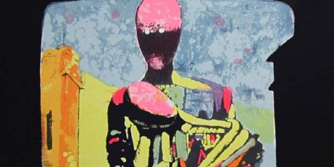 """Asolo, in mostra la Pop Art italiana degli """"artisti maledetti"""""""