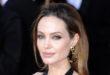 Jolie realizzerà la trasposizione cinematografica di Senza Sangue di Alessandro Baricco
