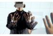 """Lo """"Smartphone che pensa insieme a te"""". La nuova frontiera dell'intelligenza artificiale"""