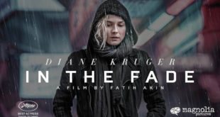 In the Fade,Diane Kruger