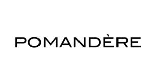 pomandere