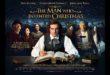 Dickens- L'uomo che inventò il Natale, arriva al cinema nella prossima settimana