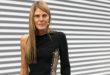 Anna Dello Russo vende all'asta i suoi abiti per le promesse del settore