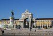 Lisbona, una magica scoperta: day 1
