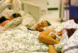 Problemi a letto? IKEA ha creato il primo piumone per chi soffre d'insonnia!