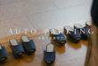 Nissan ProPILOT: le prime pantofole a guida autonoma in grado di conservarsi da sole!