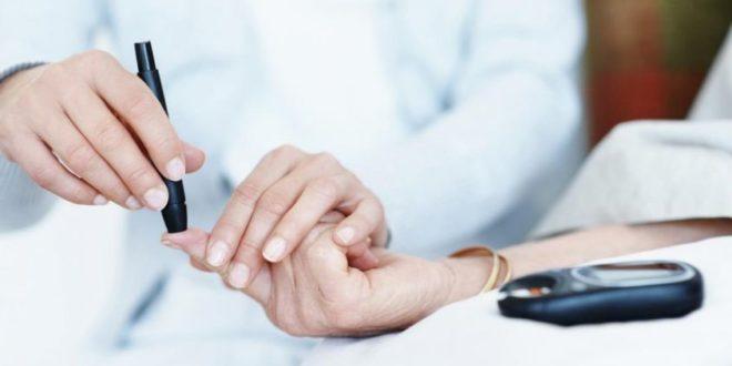 Il diabete tipo 2, un decalogo per la diagnosi e prevenzione