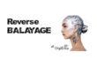 È il Reverse Balayage: la nuova sfumatura capelli di questa stagione!
