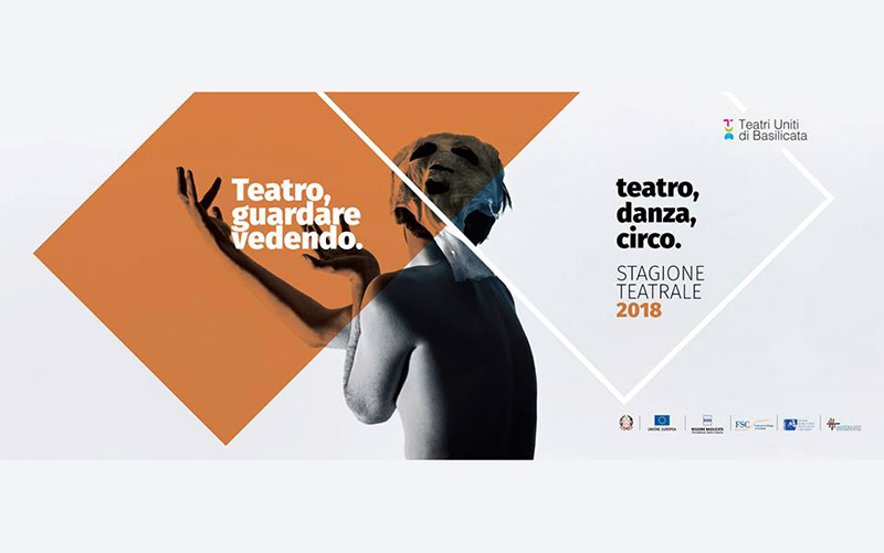 Teatri uniti Basilicata