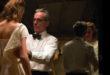 Il filo nascosto, arriva il film di Anderson candidato a sei premi Oscar