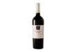 Montefalco DOC Sagrantino Docg, una locomotiva nella produzione vitivinicola