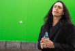 The Disaster Artist, James Franco nel ruolo del disastroso Tommy Wiseau