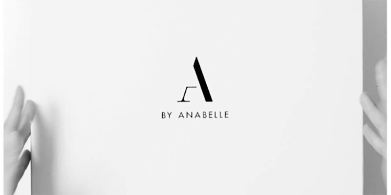 a by anabelle