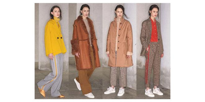 dbebc7104db6f9 Antonelli Firenze: l'estate d'inverno   Alpi Fashion Magazine