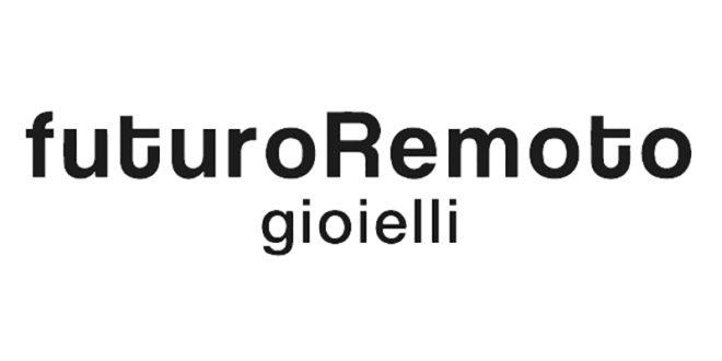 futuroRemoto