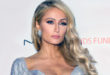 Paris Hilton collabora con Brandsdistribution per la nuova linea di scarpe