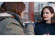 """""""Quello che non so di lei"""", dal 1 marzo nei cinema il nuovo film di Polanski"""
