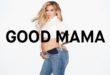 Good Mama: la linea jeans premaman di Khloé Kardashian