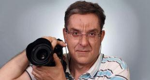 Andrea Bassi